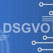 ISPConfig DS-GVO